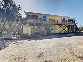 655 Cabana Beach Rd Cottage