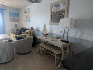 Surf Side Shores 1603