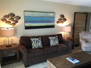Surf Side Shores 2506