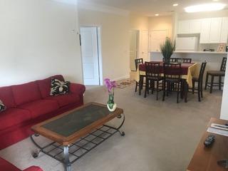 2302 Crow Creek Condominium