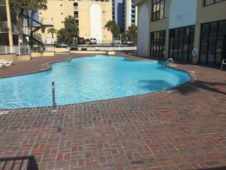 13th Ave Condominium #601