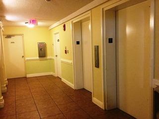 13th Ave Condominium #801