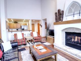 304 Spruce Tree Lodge