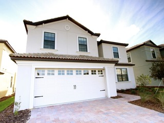 1433 Moon Valley Drive