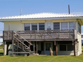 A Rough Draft Home #2114