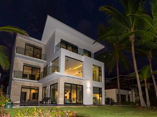 Casa Buena Onda- HP 5
