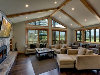 Bijou Lodge