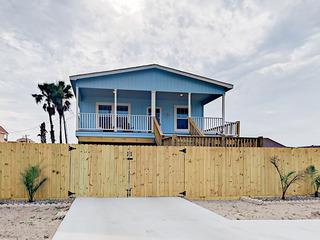 526 Sand Burr Ln Home
