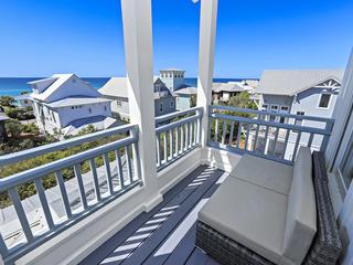 View N' Sea- 1311642