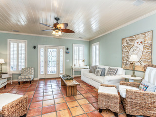 3BR w/ Heated Pool, Just Off 30A