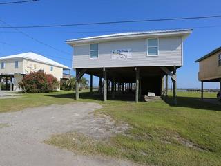 Mc Fishin Private Home #231