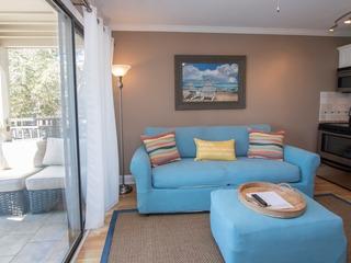 Seaside Villa 140