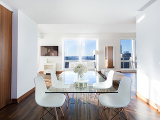 Midtown Jewel Emerald Apartment #142816 - image
