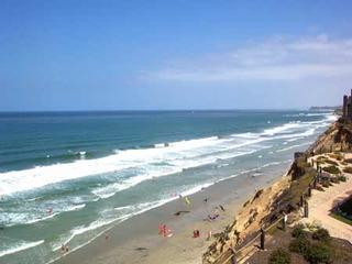 Livin' The Dream- 2BR Oceanfront