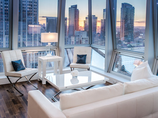 Midtown Jewel Amethyst Apartment #142814