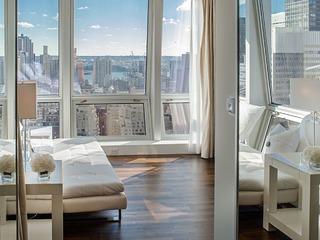 Midtown Jewel Diamond Apartment #143522