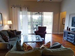 Sabal Pointe @ Majectic Palms 1004
