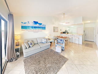 23060 Perdido Beach Blvd Condo Unit 313