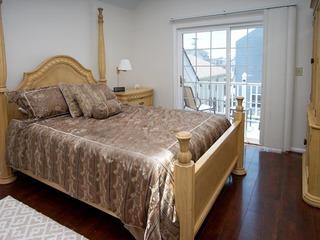 Casa de Haydee vacation rental