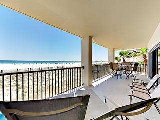 26266 Perdido Beach Blvd Condo Unit 104