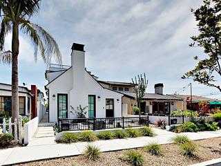 430 1/2 Begonia Ave Duplex