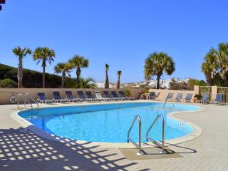 Beach Manor 0802