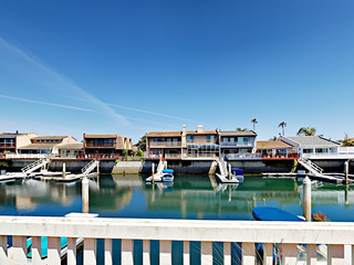 Waterfront 3BR w/ Dock, Near Beach
