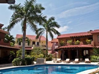 Casa Alegria Villas Caribe