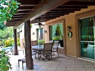 Casa Bella Villas Caribe