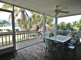 6036/38 Estero Blvd. Beach Villas