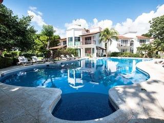 Villas Del Mayab- Guacamaya