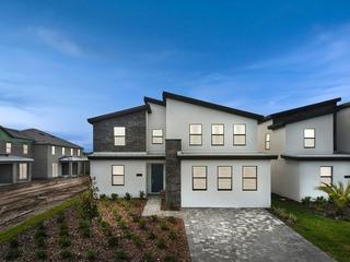 Windermere house #4935528ha