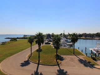 Channelview 205