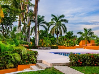 2 Bedroom Villa in Ixtapa