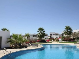 3 Bedroom House in Cabo San Lucas- Ocean View
