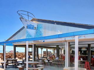Myrtle Beach Resort A347