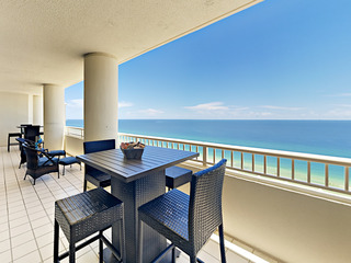The Beach Club All-Suite w/ 5 Pools