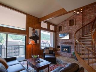 Vail Realty- Vail & Beaver Creek Vacation Rentals