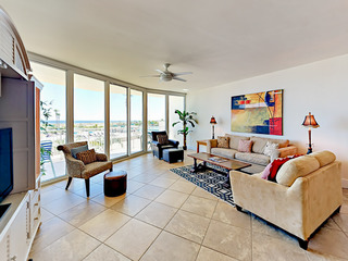 28107 Perdido Beach Blvd Condo Building D Unit 314