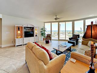 28107 Perdido Beach Blvd Condo Building D Unit 314