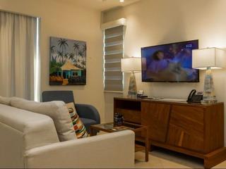 V Azul 201 (1-Bedroom Apartment)