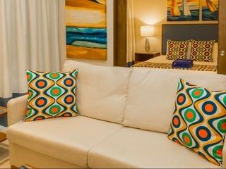 V Azul 203 (1-Bedroom Apartment)