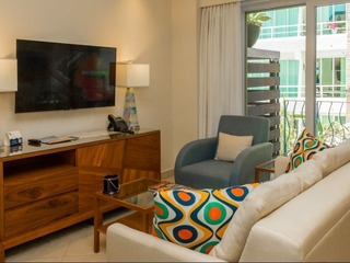 V Azul 403 (1-Bedroom Apartment)