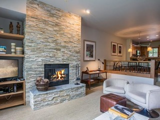 Highlands Townhome #17