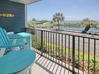 Myrtle Beach Resort B104