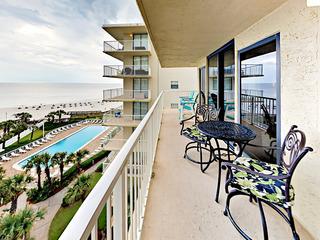 24522 Perdido Beach Boulevard Condo #5714