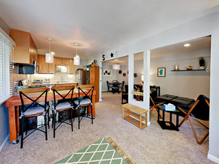 2BR at Stagecoach Chairlift