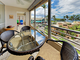 2385 S Kihei Road Condo Unit 410