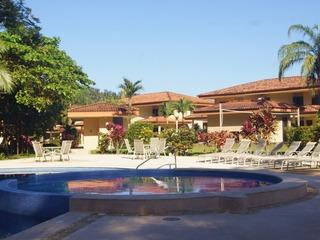 Villa Sitio de Ensueno Costa Rica