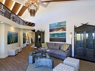 Lele Penthouse Villa